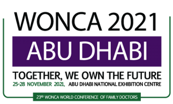 wonca-2021-banner-badge